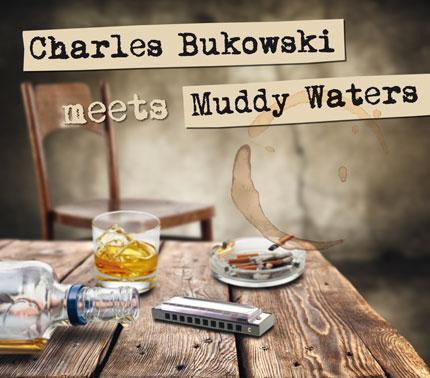 bukowski-web